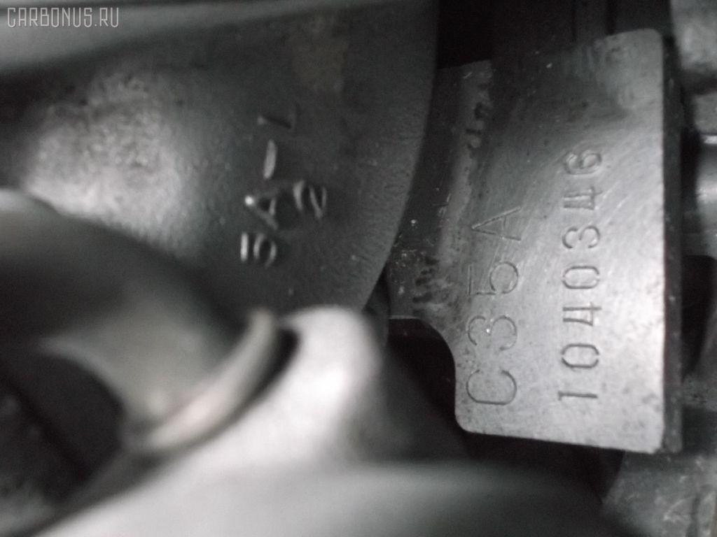 Зеркало двери боковой HONDA LEGEND KA9 Фото 8