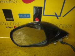 Зеркало двери боковой Honda Legend KA9 Фото 1