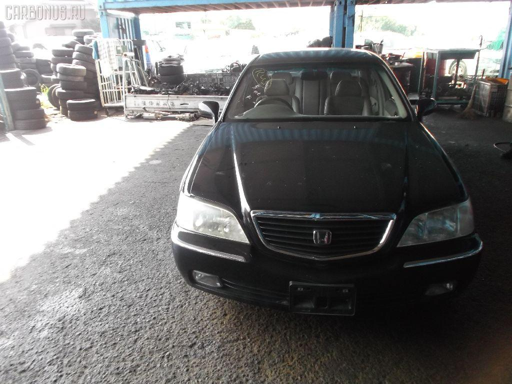 Air bag HONDA LEGEND KA9 Фото 6