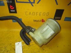 Бачок гидроусилителя Honda Legend KA9 C35A Фото 2