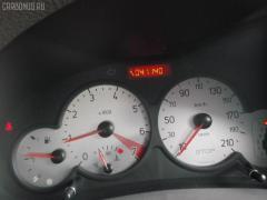 Фара Peugeot 206 2AKFW Фото 7