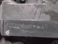 Решетка радиатора SUZUKI CHEVROLET CRUZE HR51S Фото 8