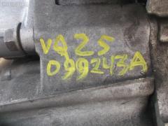Влагоотделитель NISSAN CEFIRO PA33 VQ25DD Фото 8