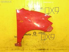 Крыло переднее DAIHATSU MAX L950S Фото 1