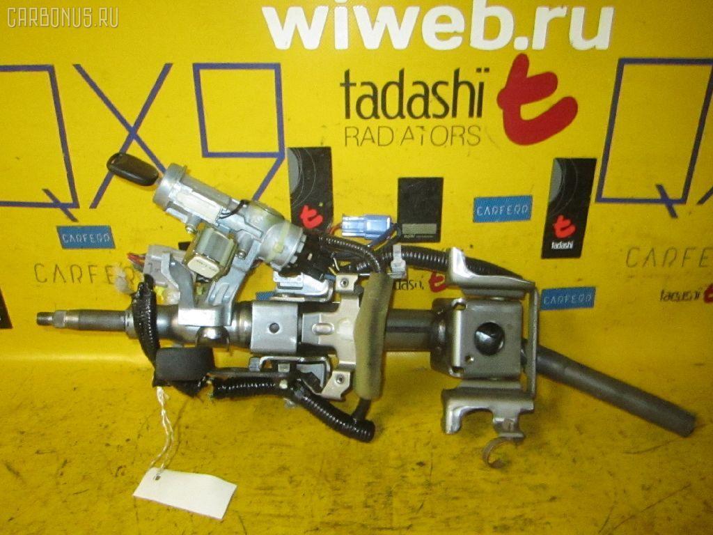 Рулевая колонка DAIHATSU MAX L950S Фото 2