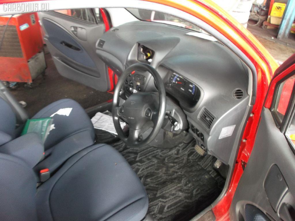 Амортизатор двери DAIHATSU MAX L950S Фото 6