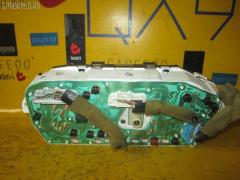 Спидометр Daihatsu Max L950S EF-VE Фото 2