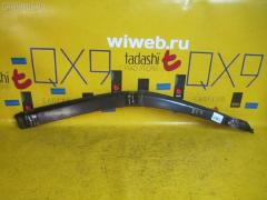 Ветровик Honda Partner EY7 Фото 4