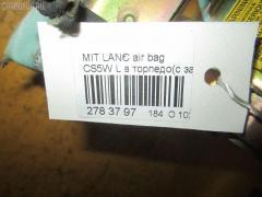 Air bag Mitsubishi Lancer cedia wagon CS5W Фото 9