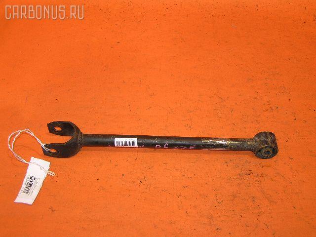 Тяга реактивная TOYOTA MARK II JZX90 Фото 1