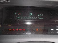 Тяга реактивная Toyota Mark ii JZX90 Фото 5