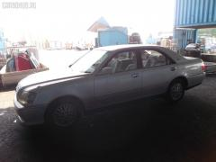 Стекло Toyota Crown JZS175 Фото 2