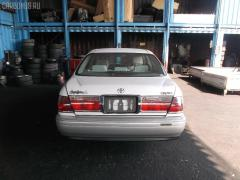Стекло Toyota Crown JZS175 Фото 3