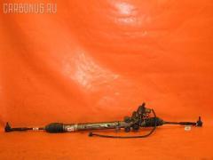 Рулевая рейка TOYOTA CROWN JZS175 2JZ-FSE Фото 2