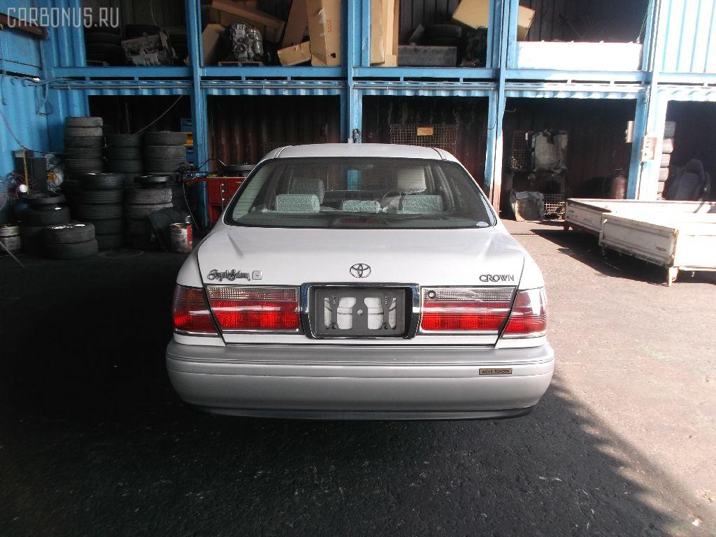 Рулевой карданчик TOYOTA CROWN JZS175 Фото 3