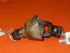 Рулевой карданчик TOYOTA CROWN JZS175 Фото 2