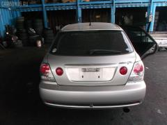 Ступица Toyota Altezza gita GXE10W 1G-FE Фото 3