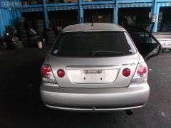 Тяга реактивная Toyota Altezza gita GXE10W Фото 4