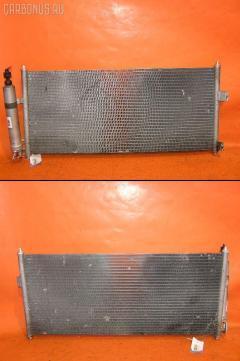 Радиатор кондиционера NISSAN SUNNY FB15 QG15 921108N000