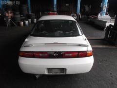 Бачок омывателя Nissan Silvia S14 Фото 6