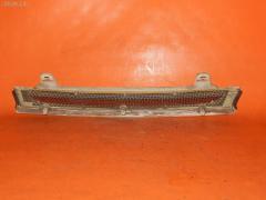 Решетка радиатора NISSAN SILVIA S14 Фото 1
