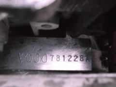 Ремень безопасности Nissan Cima FHY33 VQ30DET Фото 8