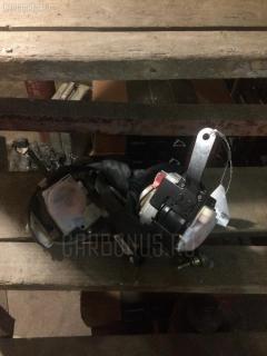 Ремень безопасности Nissan Cima FHY33 VQ30DET Фото 1