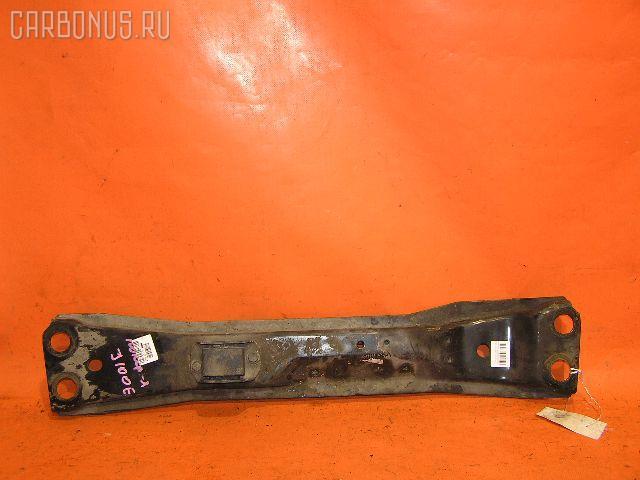 Балка под ДВС TOYOTA CAMI J100E HC-EJ Фото 1