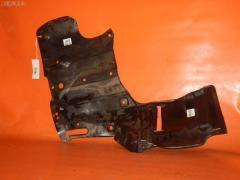 Защита двигателя Toyota Corona AT190 4A-FE Фото 1