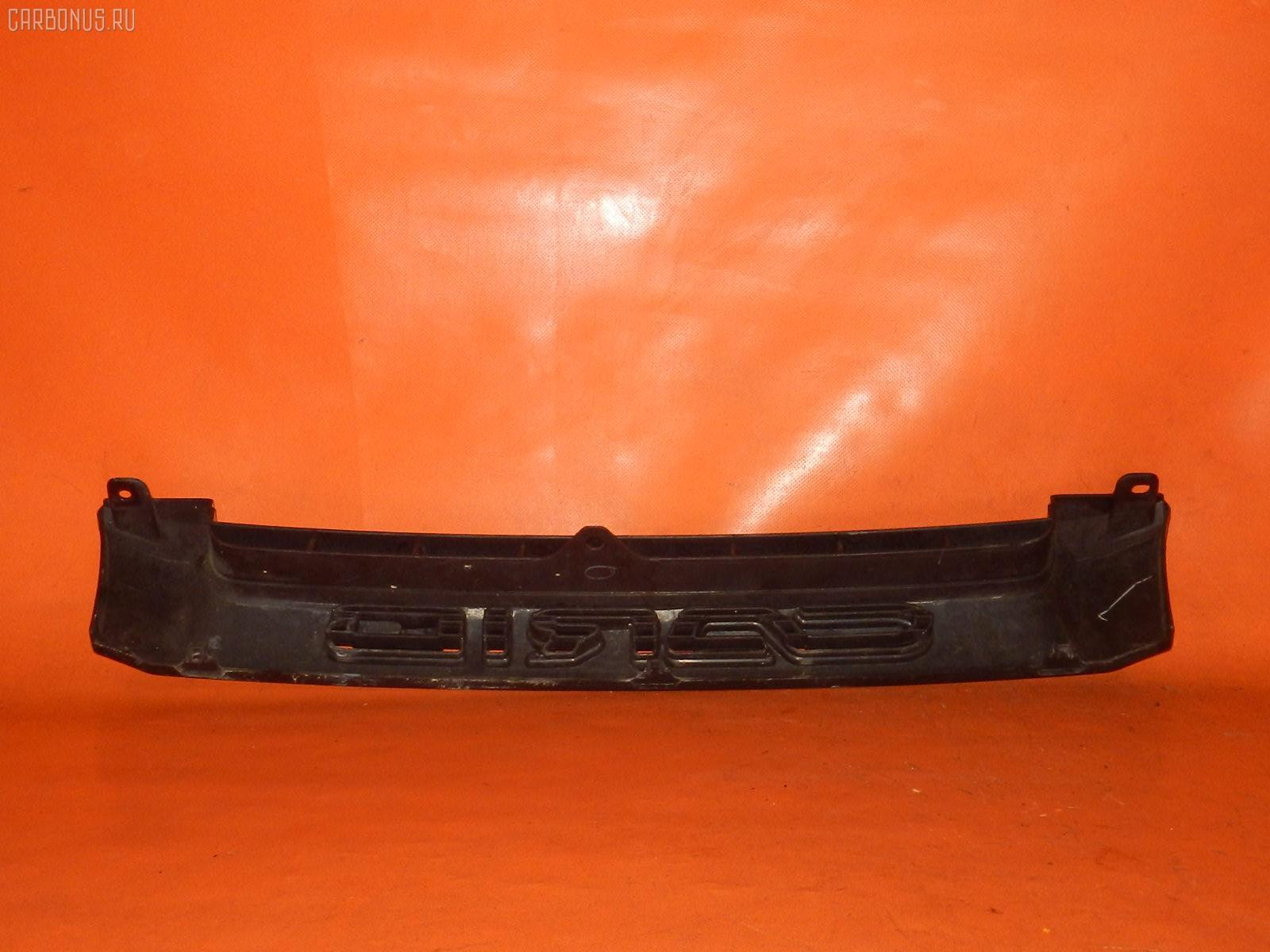Решетка радиатора TOYOTA SPRINTER CARIB AE114G Фото 3