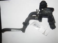 Клапан-вакуумник TOYOTA SPRINTER CARIB AE114G 4A-FE Фото 1