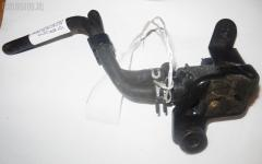 Клапан-вакуумник TOYOTA SPRINTER CARIB AE114G 4A-FE Фото 4