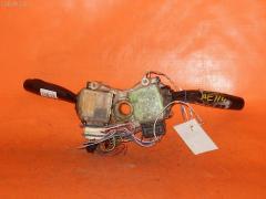 Переключатель поворотов TOYOTA SPRINTER CARIB AE114G Фото 1