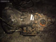 КПП автоматическая Daihatsu Terios kid J131G EF-DET Фото 3