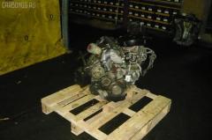 Двигатель HONDA D13B Фото 10