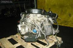 Двигатель HONDA D13B Фото 5