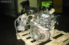 Двигатель HONDA D13B Фото 13