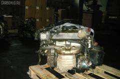 Двигатель HONDA D13B Фото 7
