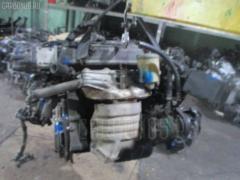 Двигатель HONDA D13B Фото 6