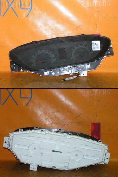 Спидометр TOYOTA RACTIS NCP100 1NZ-FE