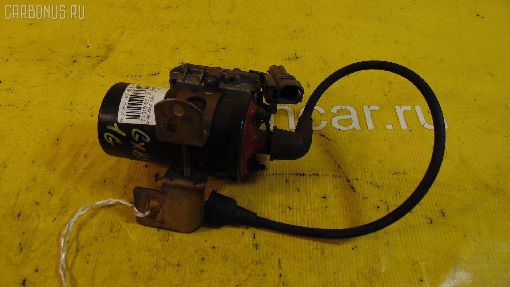 Катушка зажигания TOYOTA MARK II GX81 1G-FE. Фото 7