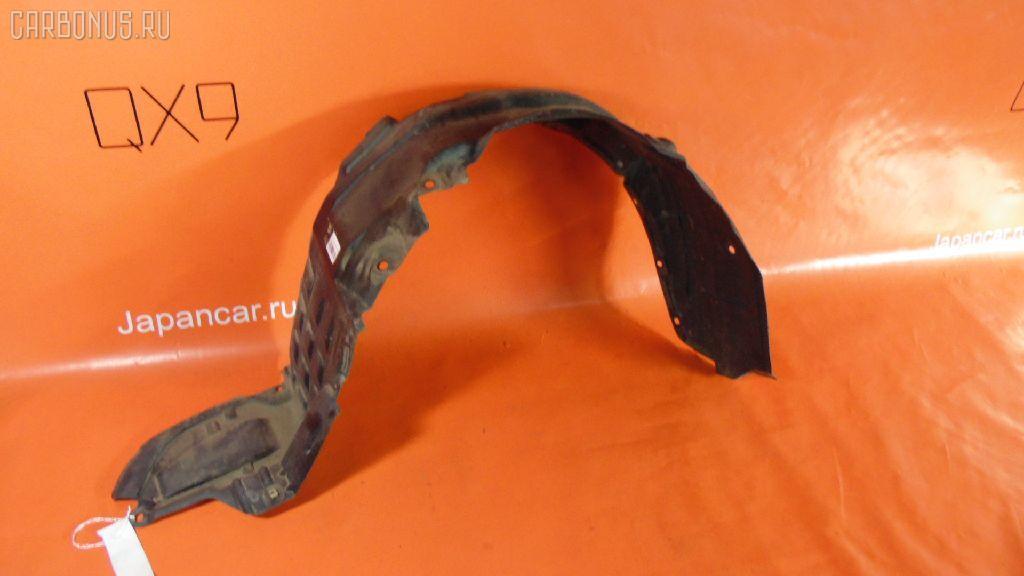 Подкрылок TOYOTA CORONA PREMIO ST210. Фото 3