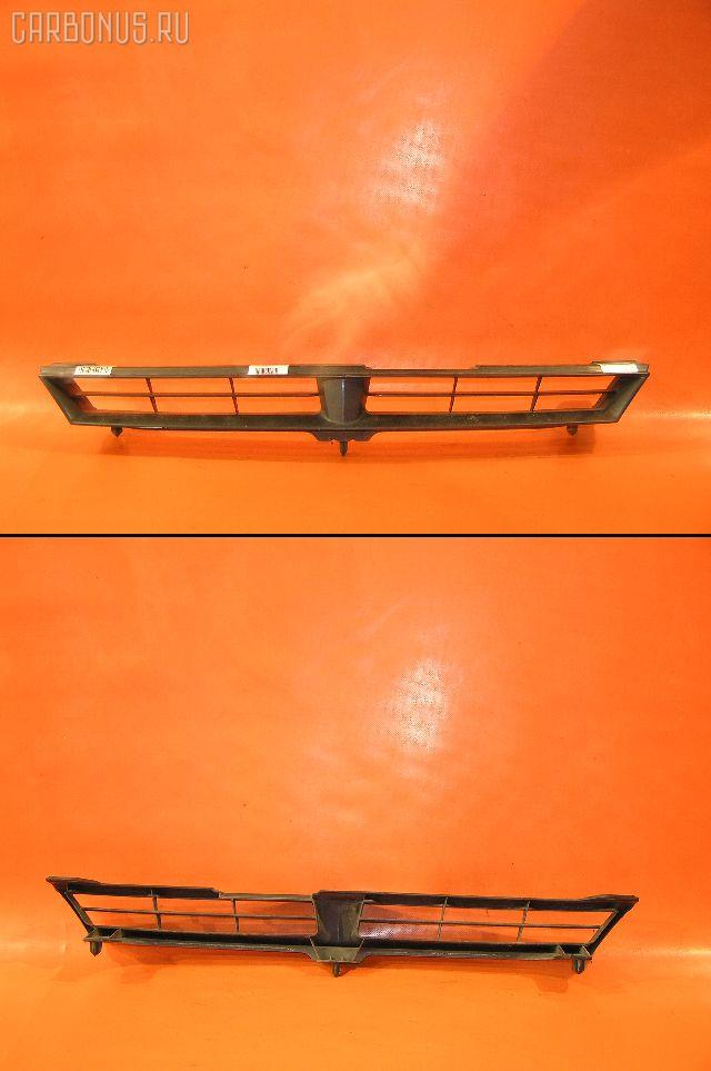 Решетка радиатора TOYOTA CURREN ST206 Фото 1