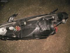 Фара Toyota Estima ACR30W Фото 2