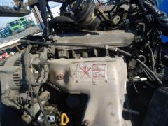Крышка багажника Toyota Carina ST170 Фото 5