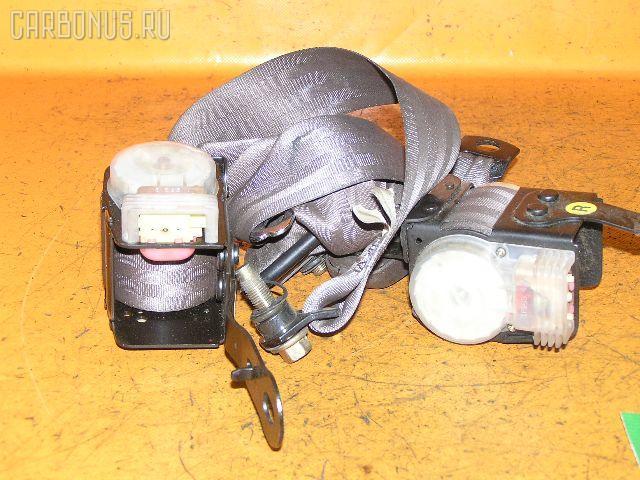 Ремень безопасности TOYOTA CARINA ST170 4S-FE Фото 1