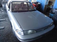 Ремень безопасности Toyota Carina ST170 4S-FE Фото 4