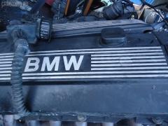 Стабилизатор BMW 3-SERIES E36-CB25 Фото 6