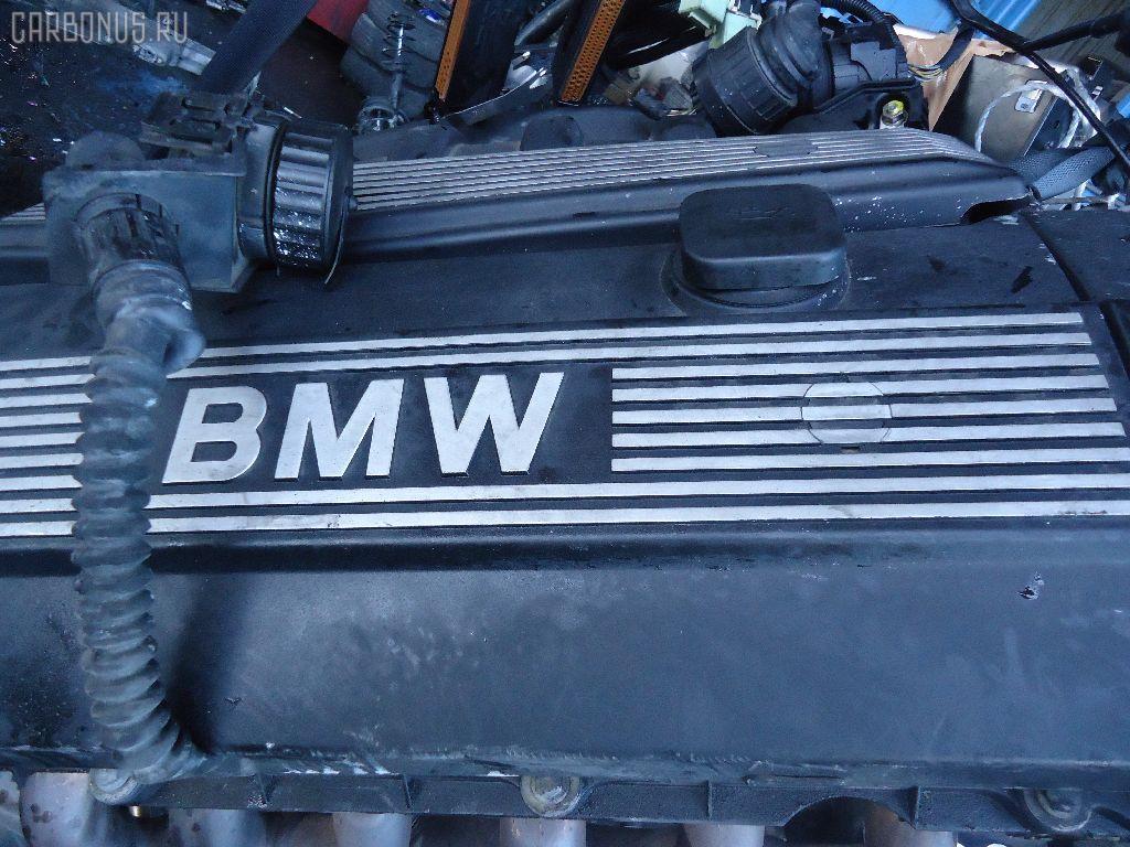 КПП автоматическая BMW 3-SERIES E36-CB25 M52-256S3 Фото 11
