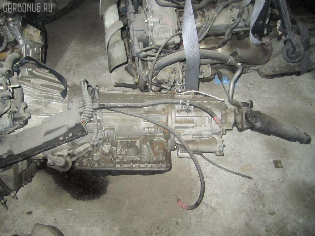 КПП автоматическая BMW 3-SERIES E36-CB25 M52-256S3. Фото 11